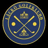 L�ck� GKs logotyp