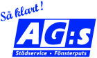 ags stadservice